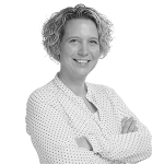 Anke Kremers | Praktijk manager