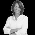 Desiree van Cuijk | Administratief medewerkster