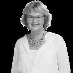 Lise Hansen