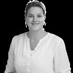 Marieke van Galen | Fysiotherapeut