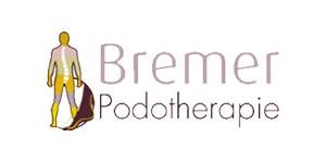 Bremer Podotherapie logo