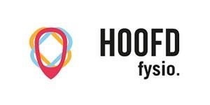 Hoofd Fysio logo