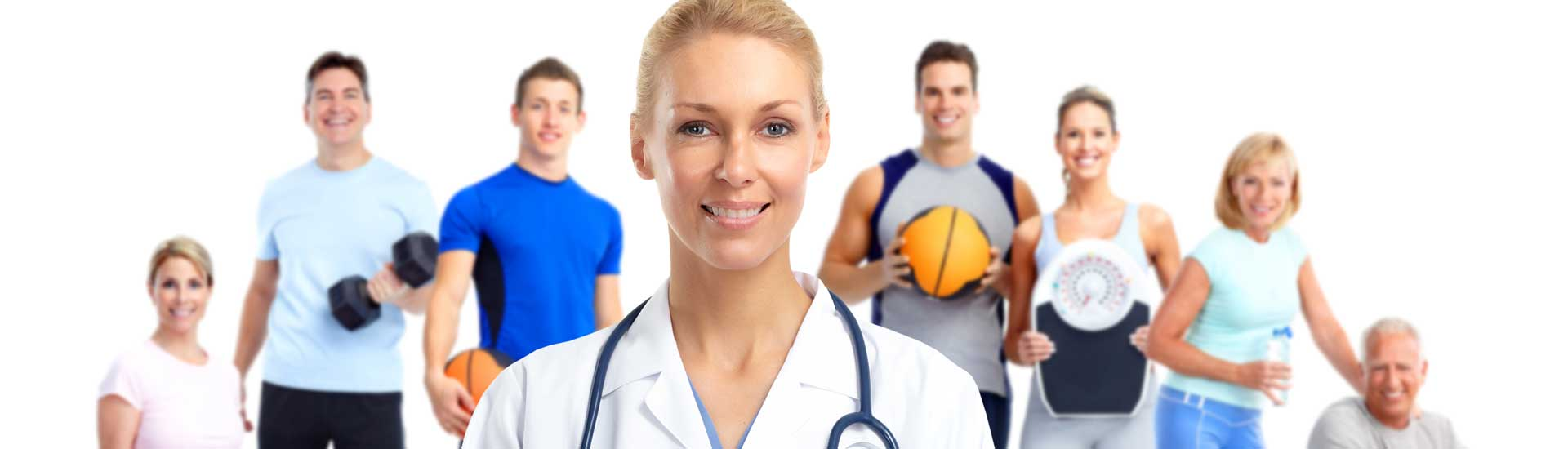Nazorg fysiotherapie