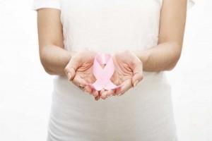 Oncologische therapie