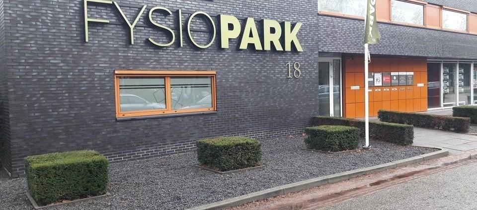 Fysiopark