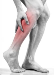 looptraining en fysiotherapie bij etalagebenen