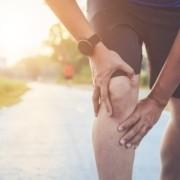 Weer sporten na een blessure